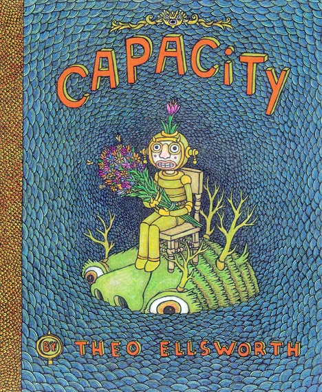 Capacity-Cover2