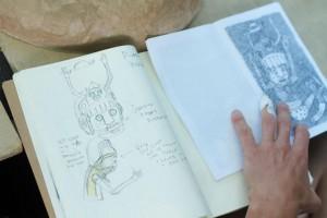 design-sketches
