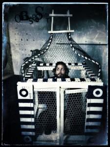 scott-cage